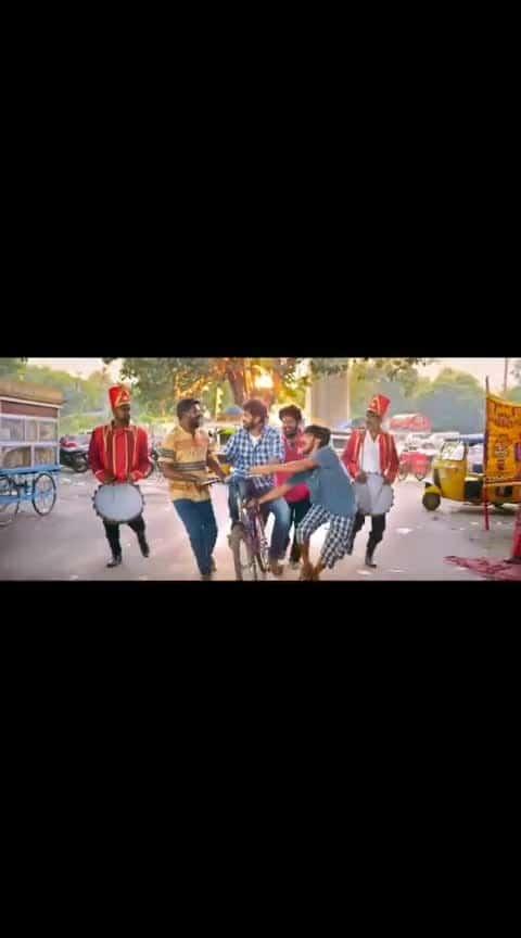 #santoshshoban #riyasuman #tanyahope #jayashankarr #bheems #bombaipothavaraja #paperboy