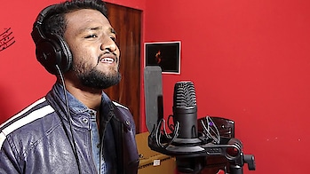 Sun Le Meri Aye Zindagi | New Song Trailer | 2019 #originalsong #singer #lyricist #composition #composer #musiccomposer #musicallys #tiktokindia