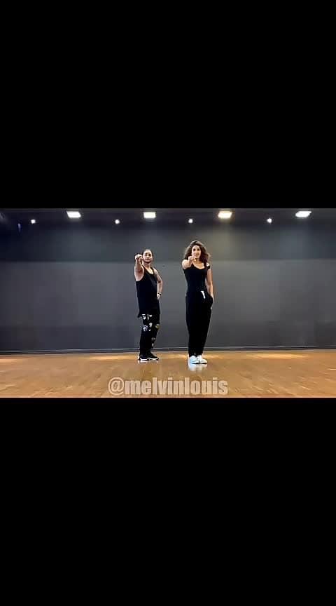 lambergini #dance  #roposo-dance  #punjabisong  #love  #whatsappstatusvideo  #valentinesday