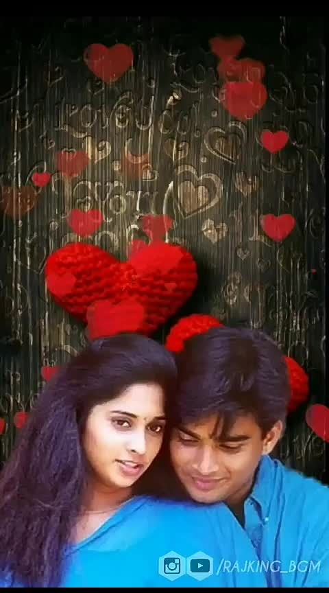 #madhavan #madhavanhits #beats #shalini #ajithkumar #thala-ajith #lovemood #tamilsongs