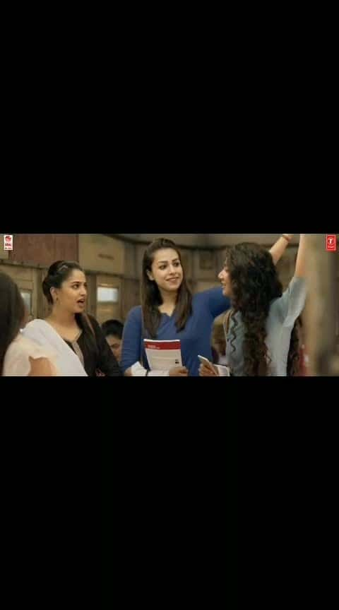 #padipadilechemanasu #kallolamsong #sarwanandh #saipallavi #superhit_song #love
