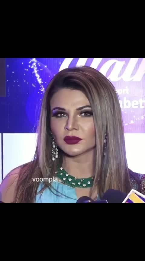 Rakhi Sawant has a question for Hardik Pandya  #bollywood  #rakhisawnt  #hardikpandya  #klrahul  #bollywoodstyle  #bollywoodfashion  #mumbaidiaries  #delhidiaries  #koffeewithkaran  #koffeewithkaranseason6  #karanjohar  #desimemes  #desijokes  #indianmemes  #indianjokes  #hardik  #indianactress  #bollywoodactress  #bollywoodactresses