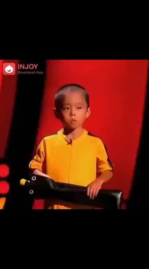 #kung-fu
