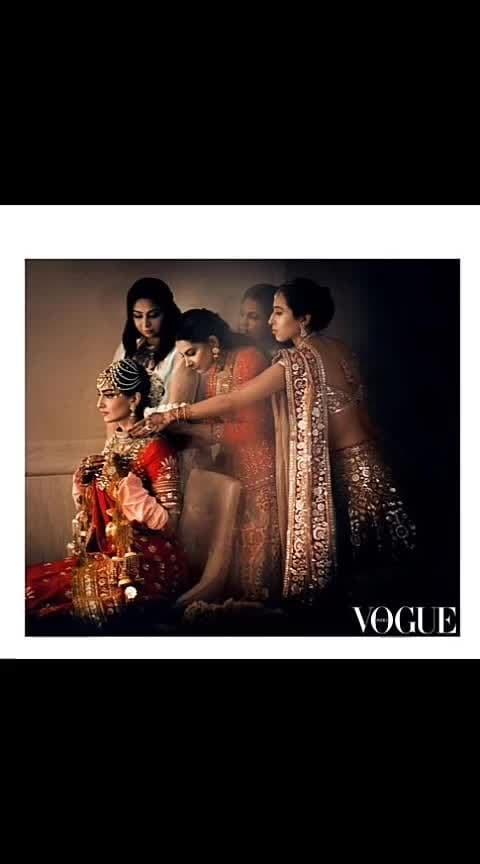 #sonamkishaadi #specialmoments  #SONAM_KI_SHADI_KI_PICTURE_JARUR_DEKHE❤ #anilkapoor #sonamkapoor #anandahuja #pre-weddinglook #sonamkishaadi #photoofaday #roposo-photoshoot #shadiseason #bridesmaiddressesweddinglehengadelhi 💓 #bridesmaiddresses #bridesof2018 #brideaccesories #roposo-filmistan #film-festival #filmistanchannel❤💓❤💓❤💓❤💓❤💓❤💓❤💓❤💓❤💓❤💓❤💓❤💓❤💓💓❤💓❤💓❤💓💓❤💓.  #sonamkishaadi