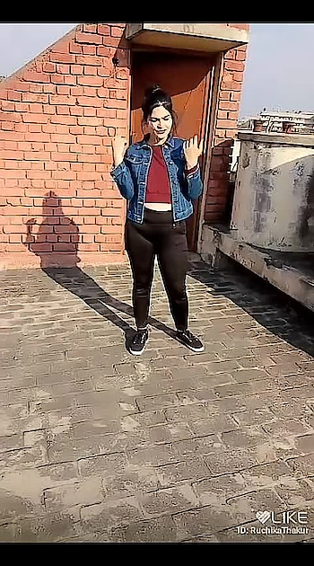 kadde kadde  mainu bhi kuma dia kar😂😂😂😂#fashion #fashion-diva #fashionaddiction #fashionblogger #stylishdress #stylishgirl