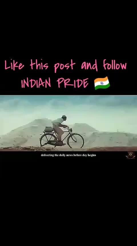 #abdulkalam #prideofindia