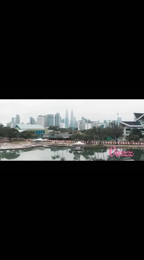 கடாரம் கொண்டான் teaser #vinzz #vinxxx #kadaramkondan #chiyaanvikram #tamilwhatsappstatus