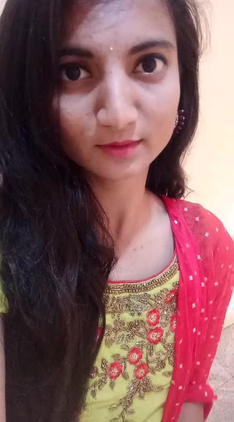 #happysankranthi