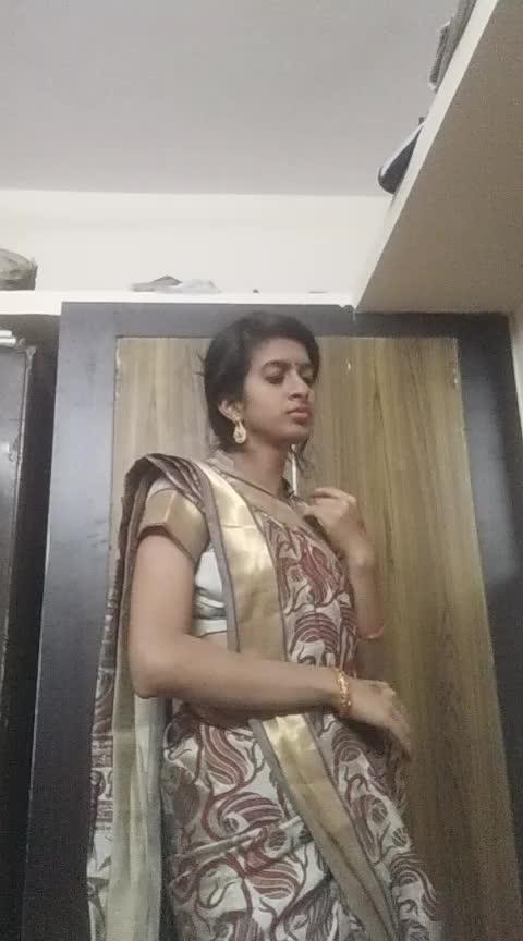 #makarasankranthi #happysankranti #lori #pongal2019