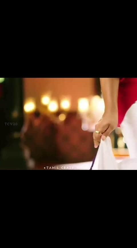 #pongalsong #tamilsongs #whatsapp_status #pongalwishes #happypongal #pongal2019 #pongalvibes #pongal_sothanaigal