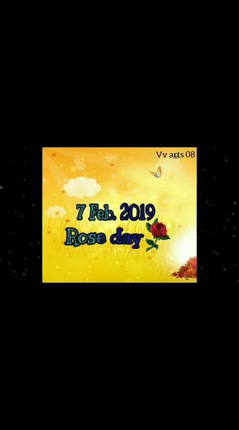 days of feb.2k19 😉😇😘😍 by vv arts 08  #insta  #instagram  #instastatus #instavideos  #instasave  #newstatus  #youtubeindia  #lovestatus   #instalove  #followme  #likeforfollow  #comment  #trendeing  #new  #love  #beautiful-life  #cute  #roposo