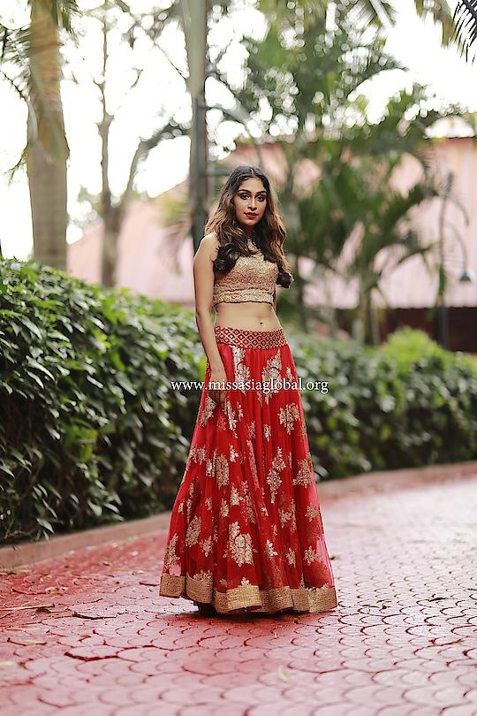 Miss Sri Lanka - Miss Asia Runner up #MissAsia2018 #missasiaglobal2018 #pegasusevent #godsowncountry #incredibleindia #manapuramfinance_LTD #DrAjitRavi #DQwatches #sajearthresorts #MissAsiaGlobal #SriLanka #CHALANIRATHNAYAKA
