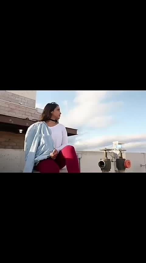 Lahore diya.. #ropo-styles  #ropobeautiful  #roposonon-vegjokes #roposostars  #filmistaan  #ropsofashion  #toposogirl  #roposopagalpanti  #roposogubru  #roposobeats #roposostars #roposobeats  #hahatvchannal #roposonon-vegjokes  #hiroposofunnyvideo  #popxofashion  #roposocreativity  #roposostars  ##indiapunjabi  #punjabilove  #ropo-punjabi-beat #roposo_punjabi  #indianfun  #punjabilover #ropo-punjabi-beat  #roposo_punjabi_song  #punjabilovestatus  #punjabidance  #punjabi-gabru  #roposopic  #roposopunjabiway  #roposopunjabi
