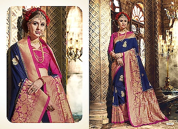 #weddingdress #girl #designer #followforfollow #style #fashionblogger #follow #sareeonline #clothes #instagram #bride  #instagood  #l #cotton #traditionalwear #photooftheday #sareefashion #traditionalsaree #photo #ethnicwear #silk #cute  #festivewear #designersarees #goddess  #indianbride to know more please whats app on +919820936178