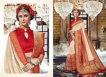 #saree #be-fashionable #sarees #sareeblouse #sareelove #wedding #indianwedding #beautiful #indian #traditional #bollywood #indiansaree #indianfashion #onlineshopping #like #beauty #shopping #india  #photography #sari #bridal #indianwear #ethnic #model to know more please whats app on +919820936178