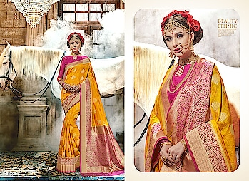 #saree #fashion #sarees #sareeblouse #sareelove #wedding #indianwedding #beautiful #indian #traditional #bollywood  #indiansaree #indianfashion #onlineshopping #like #beauty #shopping #india  #photography #sari #bridal #indianwear #ethnic #model  to know more please whats app on +919820936178