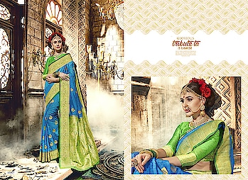 #weddingdress #girl #designer #followforfollow #style #fashionblogger #follow #sareeonline #clothes #instagram #bride #instagood #cotton #traditionalwear #photooftheday #sareefashion #traditionalsaree #photo #ethnicwear #silk #cute #festivewear #designersarees #goddess  #indianbride to know more please whats app on +919820936178