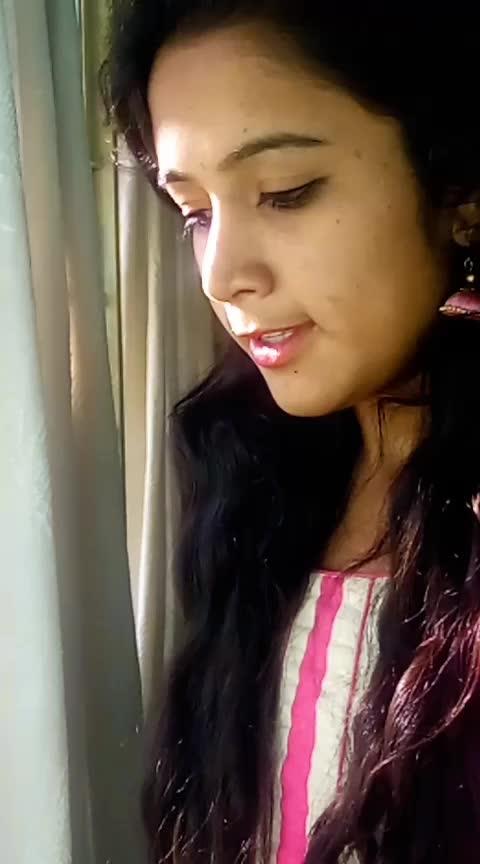 #UppiNewfilmdialog #Rachitharam #dimplequeen #kannadathi #harshusonu5797 #Comment #share #follow