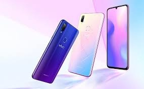 Vivo Announced Z3i Standard Edition with 24MP Front Cam and 6.3-inch Big Display  Now, the company has announced another variant of the device named Vivo Z3i Standard Edition in China itself with 24MP selfie camera.  https://appstofollow.com/vivo-announced-z3i-standard-edition-with-24mp-front-cam-and-6-3-inch-big-display/  #Vivo Z3i Review #Vivo Z3i specification #Vivo Z3i Standard Edition