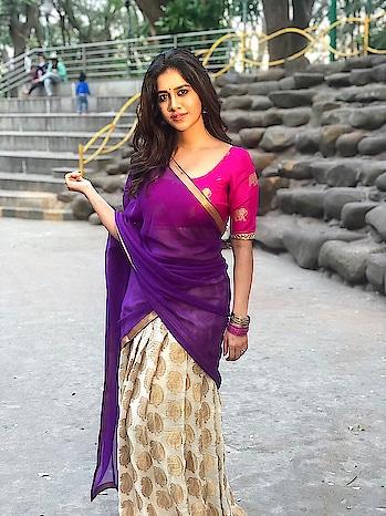 Nabha Natesh Hot Stills In Half Saree https://www.southindianactress.co.in/kannada-actress/nabha-natesh/nabha-natesh-half-saree-stills/ #nabhanatesh #southindianactress #kannadaactress #tollywood #tollywoodactress #teluguactress #indianactress #indiangirl #indianmodel #actress #fashion #style #halfsaree #saree #southfashion #indianbeauty #beauty #beautifulactress #fashion #style #styles