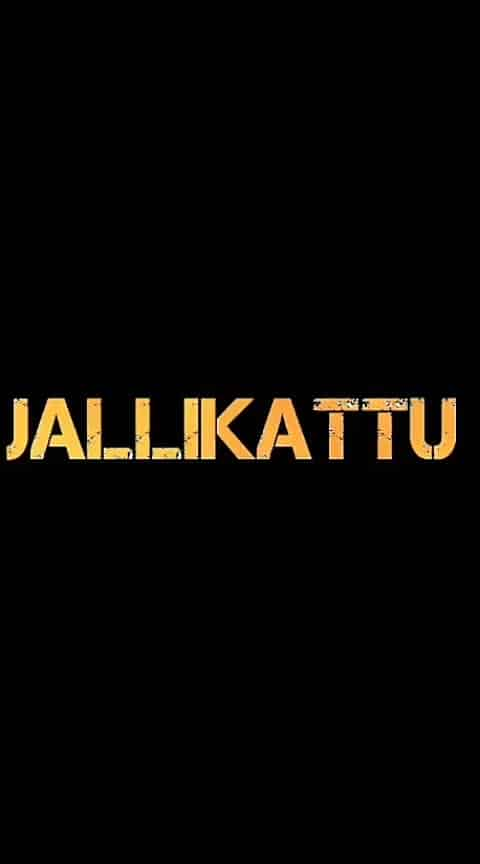 #jallikattu  #vijaysethupathi  #kadaramkondan  #ccv   #2point0   #sarkar   #petta   #rajinikanth   #chiyanvikram   #vijayfans   #thalaajith   #tamilwhatsappstatusvideosong  #tamilwhatsappstatus   #tamiltrending  #tamilmovie   #vijaytv   @l.f.boy  @gods_gift_music  @feel_my_love__143  @tamil_cut_songs  @tamil_crazy_videos  @timepass_ulagam  @bro_tamil_status_bro  @insta_song12  _________________________ 💐💐💐💐💐💐💐👍👍👍😊😊😊😊😊😊😊😊 #tamilworld   #kollylove   #lovelysong   #bollywoodfans   #kollywoodofficial  #kadhalin_avasthai   #trending_videos_   #tamilan   #tamilsongsofficial  #tamilsonglyrics  #kamalhassan   #keerthisuresh   #samantha