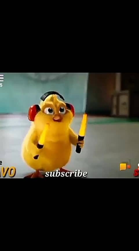 #plzdiamond  like and gift.....#so-ro-po-sostar  #roposo-fashiondiary  #ropo_beauty  #roposo-good-comedy #roposo-beauty #inkedandfit #summerlook