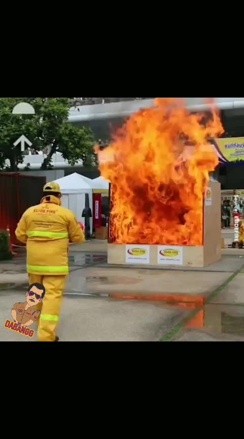 #roposo-hahahaha #fired #safety #safetyfirst  #tvbythepeople #roposo-wow #wowchannels #tv_australia #roposo-dance