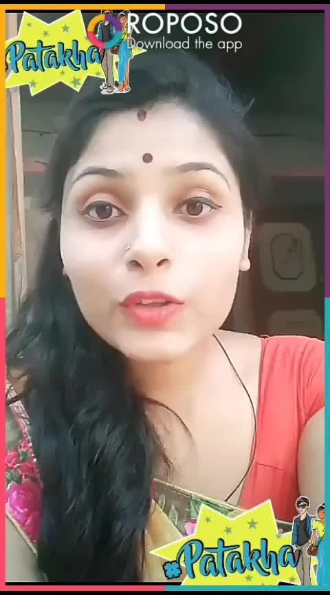 #live chat today 9 pm #klol_nd_msti #jf's desilook #rdhandicrafts #telugu-roposo #hindiquotes #hindistatus #nonvegjokes #non-veg-jokes #non-veg #non-vage #desi-non-veg-joke #roposo-nonvej #nonveg-joke #nonveg-joke #non-veg_scene #non-veg_scene #nonvegvideos #king-of-non-vegjokes