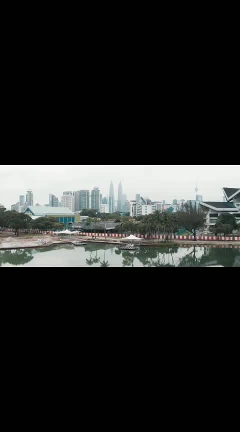 #kadaramkondanteaser #kadaramkondan #teaser  #kamalahasan  #kamal_Haasan #chiyaanvikram #chiyaan #Vikram #tamilmovies