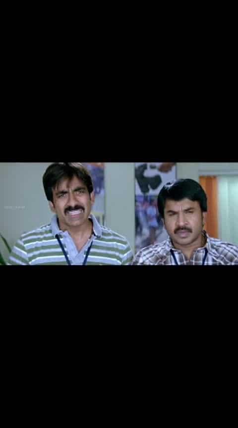 #haha-tv #roposo-haha #non-veg-jokes #jokes #raviteja #brahmanandam_comedy #sunilcomedy #roposo-funny-comedy #dfordelhi