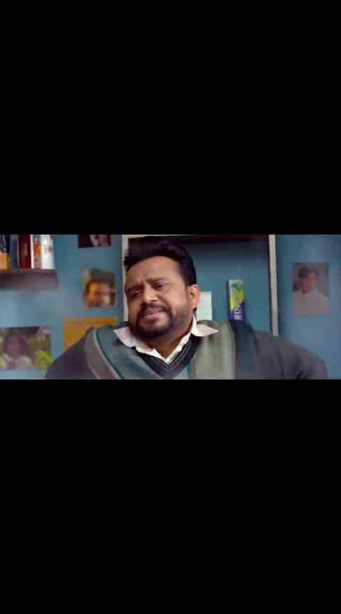 #kala#sha#kala#binu_dhillon#trailer#
