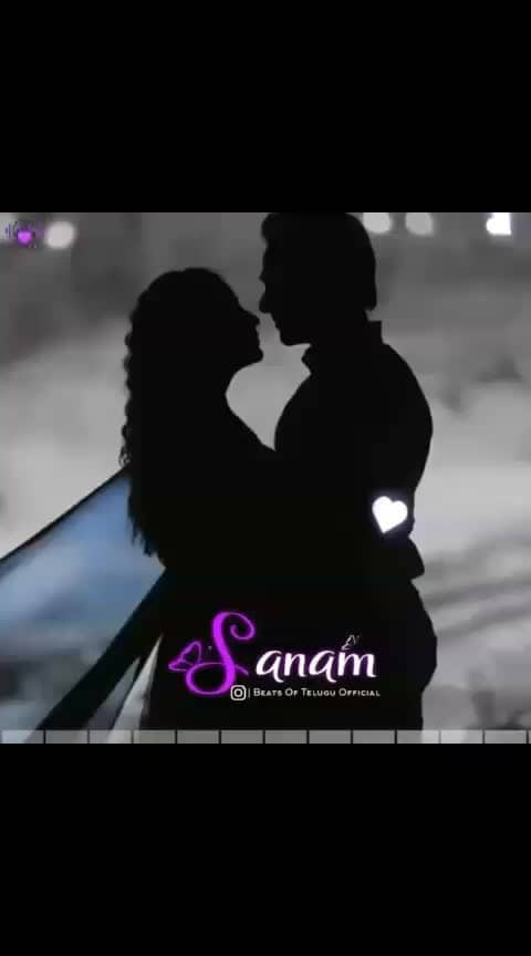 #sanam_re #sanamre #sanamre_song #sanamretitletrack....feeling..❤❤❤❤❤