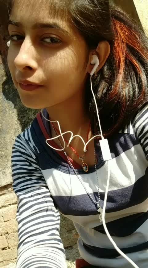 ludo❣ #ludosong #tonykakkar #gharpeludo