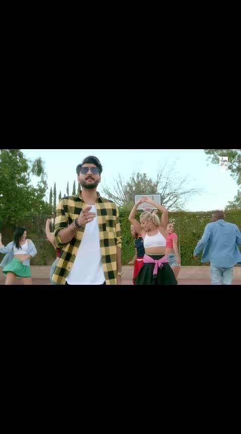 #nehakakkar #dilliwaliye #nehakakkardance #tranding #musicallys #viralvideo