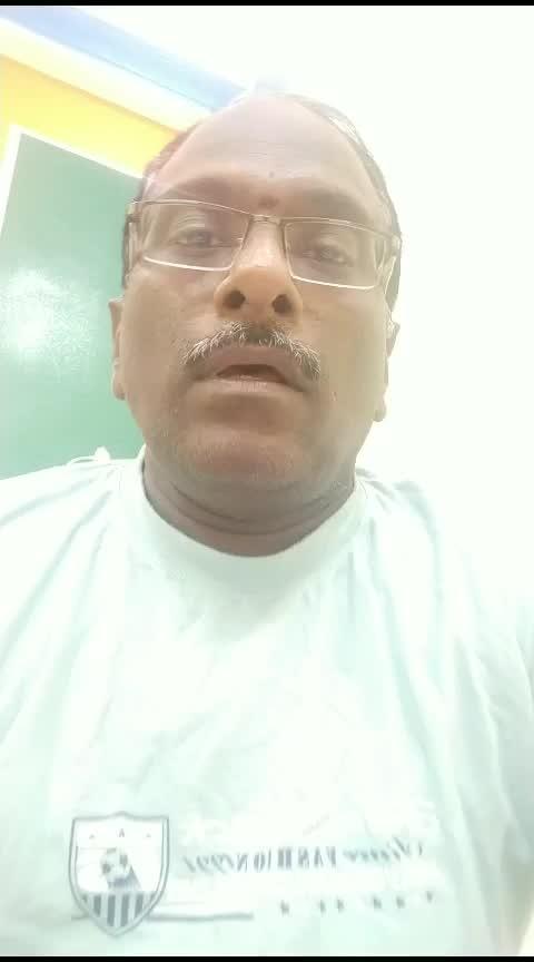 #pmjdy #jandhanyojana #bjp #bjpsarkar #modi  #pm-modiji #centralgovernment #schemes #roposostars #aptsbreakingnews.com