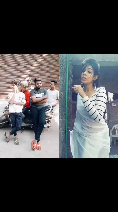 oh dj wale mera gana toh baja #so-ro-po-so #roposo-comedy #funnymemes #song #ropo-video #gand #chut #bhut #muth #matherchod #bossdk #banchod #loda #roposo-nonvej #sex #sexyvideo #sexygirl #hotgirl #nude #nudegirl  #sunnyleonepics #sunnyleone #randi #mandi #youtuber #google #instagram #whatsupstatus #roposo-ha-ha-ha #value-for-money #ladkiya #chusi #pussy #penis #sexyboobs #sexylegs #sexynight #nightweed #couple #couplesex #ticktock #tiktokvideos #ticktockentertainment #drama #fashion #women-fashion #people #world #nature #indian #indian-festival #explosionbox  #magical #music #viral #viralvideo #dance #streetmusic #abuse #android #model #chuhe #random #boobs #callgirls #fucker #sucker #roposostar #abuse