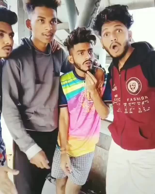 Savita ka Bhai pappi Da 😂🔥👌 .____________  FOLLOW US👇 @dubsmash_duniya_today  ______________  ________________ #trending#trendingvideo #colorsdubs#kannadamusically#kannadamusically#sirsi#tumkur#bangalore#mysore#belgaum#mysuru#chitradurga#bijapur#dharwad#hubli#sirsi#bidar#mangalore#madikeri#raichur#hassan#mandya#udupi#chikmagalur#davangere#bellary#shivamogga#gulbarga#kundapu#kannada#karnataka  ____________________________ 👉 double tap 👉 share your best dubsmash. 👉Keep supporting 👉follow us to get Featured.👉tag a @dubsmash_duniya_today Below 👇  _______________________________________