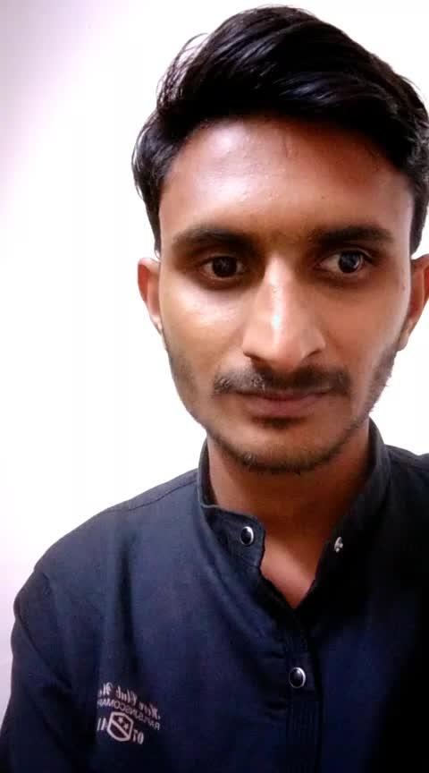 Couplets penned by Tehzeeb Haafi, a young poet who has become famous among the ghazal lovers across the nations!  Recitation: Gautam Jani  #rekhta #tehzeebhafi #shayri #urdupoetry