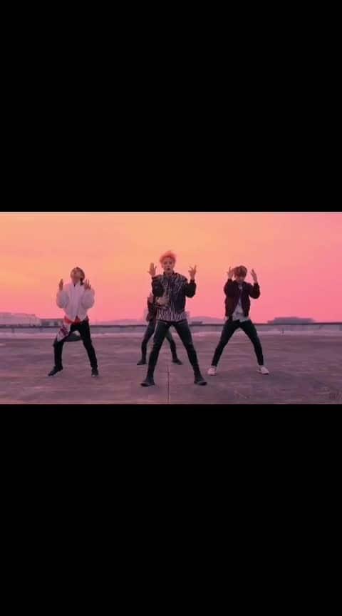 #roposovideo   #bts  #nottoday  #jimin   #kpop  #army   #parkjimin   #btsvideos   #musicvideo   #roposomusic   #roposodance   #roposo   #roposoness   #headphone  #roposobeats   #beats   #mv   #musicflow   #musiclove   #dance   #musicislife   #soroposo