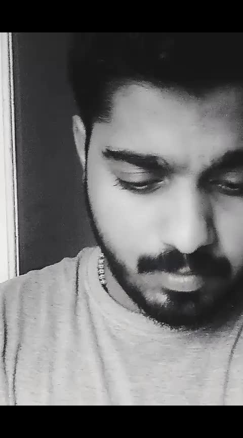 #roposo-mood #roposo-filmistan #roposo-beats #roposo-star #risingstar #roposo-trending #bollywood #darshanraval #ropo-love
