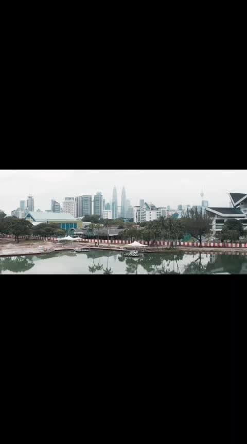 #kadaramkondan  #trailer  #vikram  #chiyaanvikram  #kamalahasan  #upcomingmovie