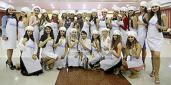Good Friends, Good Food, Good Times.  Miss Asia 2018  #MissAsia2018 #missasiaglobal2018 #pegasusevent #godsowncountry #incredibleindia #manapuramfinance_LTD #DrAjitRavi #DQwatches #sajearthresorts #MissAsiaGlobal