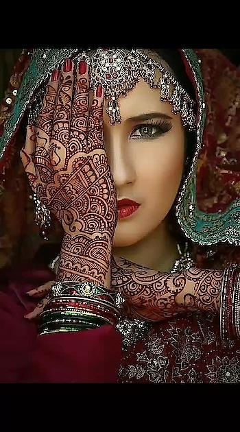 #bridal-wear 💘💖💝💗