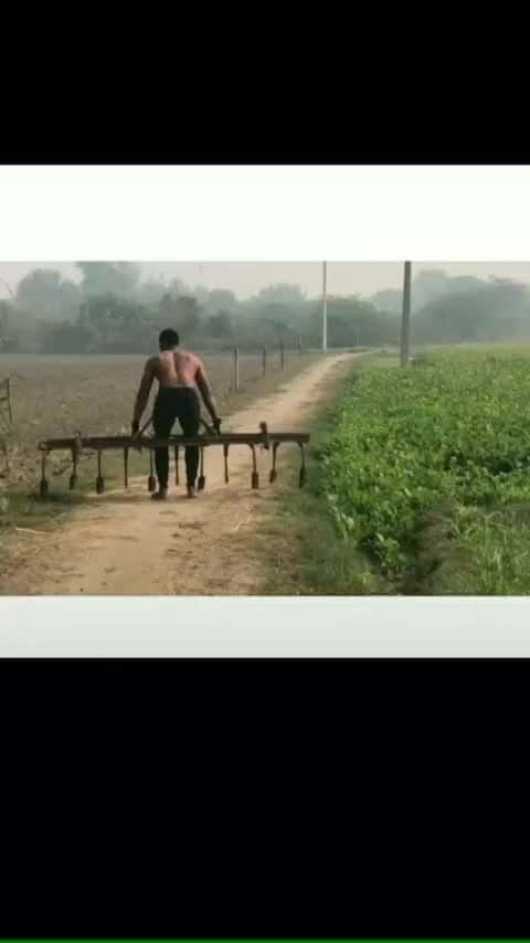 #bodybuilder #farmers #like4followers #followforfollowers #life #likeforlikeback