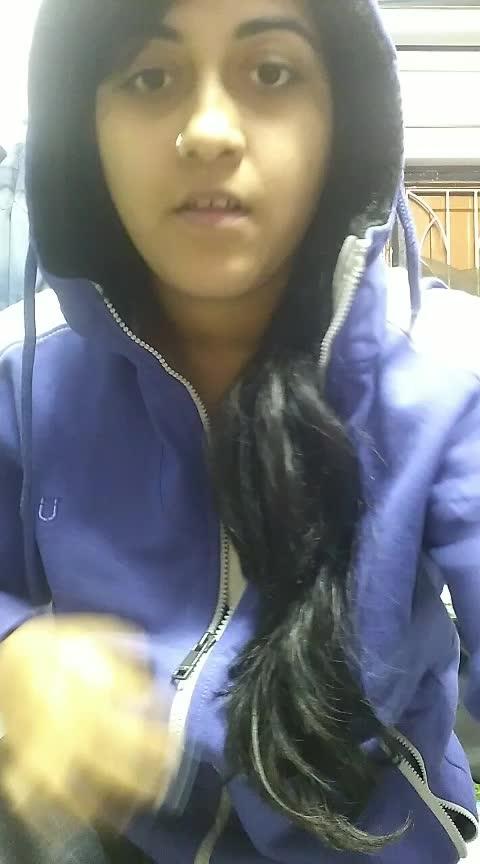 Song: Apna Time Ayega Movie: Gully Boy Singer: Ranveer Singh #song #singer #songcover #rap #rapsong #rapper #apnatimeayega #gullyboy #aliabhatt #ranveersingh #featureme #roposolove #roposobeats #beatschannel