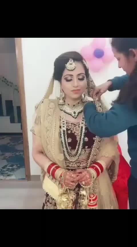 #makeup by wonderlab #panchkula #chandigarh #mohali #chandigarhblogger #chandigarhfashionblogger #chandigarhdiaries #chandigarhian