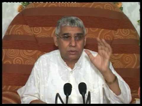 Vedas (3) - God can increase Lifespan & cure any disease #Ambala #Bhiwani #Faridabad #Fatehabad #Gurgaon #Hisar #Mahendragarh #Jhajjar #Kaithal #Karnal #Kurukshetra #Mewat #Palwal #Panipat #Rewari #Rohtak #Sirsa  #Sonipat #Yamunanagar