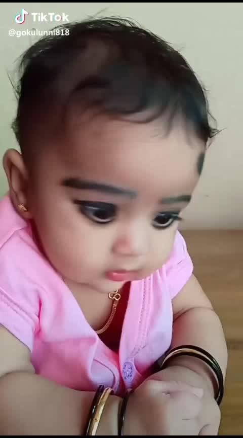 #cute-baby #chillscenes