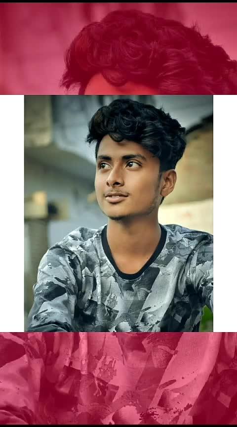 #chalu_main_jahan_jaye_tu #love-photography #trending #like #followshoutoutlikecomment