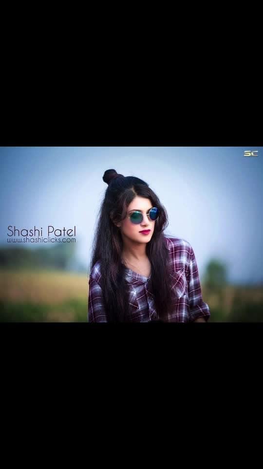 Photography: Shashi Patel - Shashiclicks hair &style : Neelam #shashiclicks #shashipatel #photography #photographer #hyderabad #model #raipur #photooftheday #bangalore #mumbai #bollywood #cast